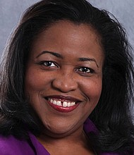 A 26-year veteran of Wells Fargo, Gigi is also a Vice Chair for the NAACP Foundation and is a Corporate Advisory Board member for UnidosUS
