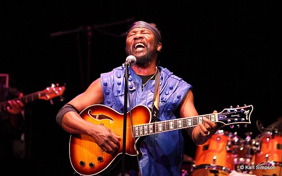 Toots Hibbert, one of reggae's founding fathers and principal singer-songwriter of the band Toots and the Maytals, has passed away ...