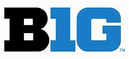 In a unanimous vote by the Big Ten of Presidents and Chancellors (COP/C), football will begin in the conference starting ...