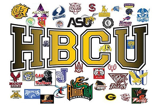 Historically Black Colleges and Universities (HBCUs) are known for helping students of..