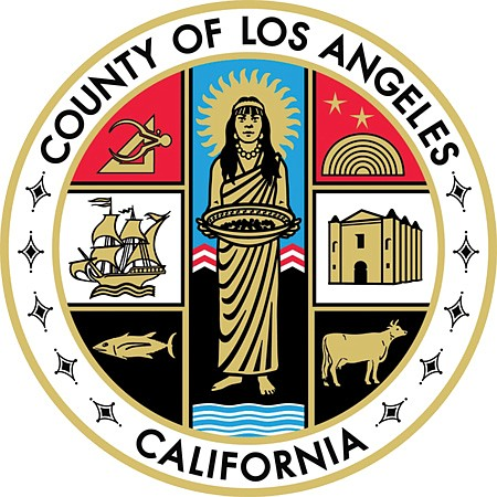 Los Angeles County officials announced this week that they have selected a judge to..