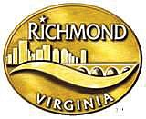 Worries that the pandemic would leave Richmond financially crippled are evaporating.
