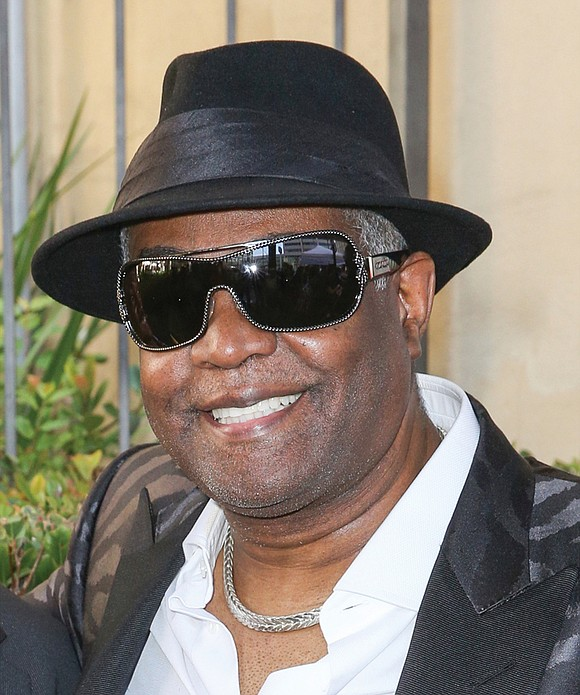 "Ronald ""Khalis"" Bell, a co-founder, singer and producer of the group Kool & the Gang, died Wednesday, Sept. 9, 2020. ..."