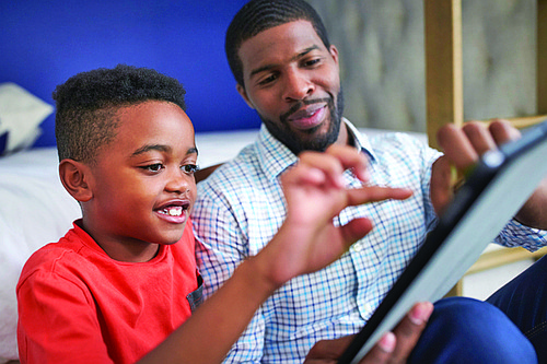 The Enoch Pratt Free Library will provide resources and educational support for students as many return to classes virtually. The ...