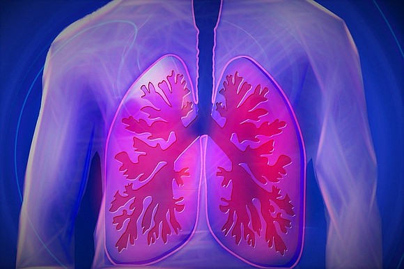 Managing chronic obstructive pulmonary disease (COPD) is always important, and especially so right now, as individuals living with a chronic ...