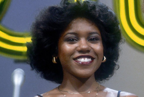 "Pamela Hutchinson, famed R&B singer with family group ""The Emotions,"" has died at the age of 61, according to a ..."