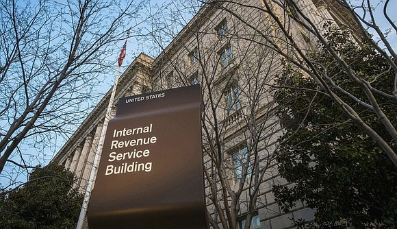 People who make too little or no money to file for income taxes may not know they qualify for the ...