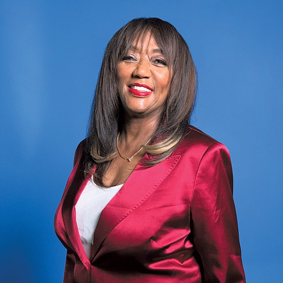 Carol H. Williams has forged a path for a multi-cultural narrative in a space that was..