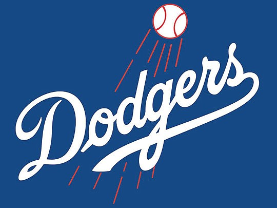 Earlier this month, the Los Angeles Dodgers paid fitting tribute to Negro League..