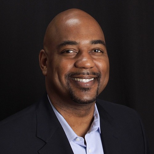 The Community Action Agency of Anne Arundel County has appointed Dr. Lenny Howard as the agency's Director of Youth Development ...