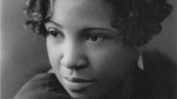 When acclaim is dispensed for African American artists, Lois Mailou Jones, for the more perceptive chroniclers, is usually included, and ...