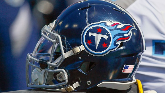 The NFL has experienced its first outbreak of the season, forcing the league to postpone Sunday's Pittsburgh Steelers-Tennessee Titans game.