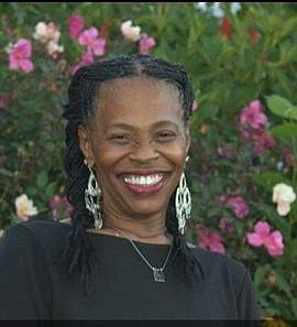 Cynthia Renee Hancock 1951-2020