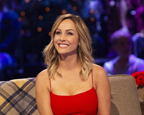"""""""The Bachelorette"""" really may be headed into its most dramatic season ever. Clare Crawley's journey starts tonight and the latest ..."""
