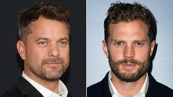 """Dr. Death"" is reportedly getting a new star. Deadline reports that Joshua Jackson is replacing Jamie Dornan as the star ..."