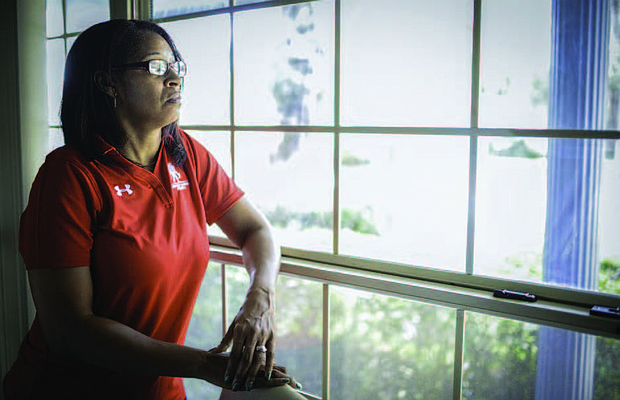 The difficulties of the COVID-19 pandemic are exacerbated for wounded veterans, as reflected in the results of Wounded Warrior Project's Annual Warrior Survey. The survey also revealed that about 61% of female warriors and 4% of male warriors experienced sexual harassment, and about 44% of female warriors and 2% of male warriors experienced sexual assault.