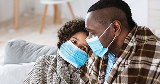 With most of the conversation around the COVID-19 pandemic focused on..