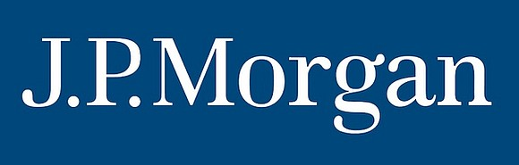JPMorgan Chase announced last week that it will extend bil- lions in loans to Black and Latino homebuyers and small ...