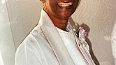 Rev. Seay