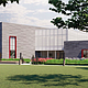 The Middle Branch Fitness and Wellness Center, a regional recreational facility in Cherry Hill is scheduled to be completed in about 18 months.