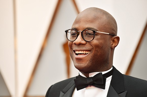 """""""The Underground Railroad"""" is coming to Amazon and Barry Jenkins delivered a first look at the limited series on Monday."""