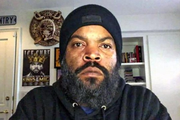 Ice Cube, the legendary Generation X rapper and hip hop icon, last week said he's open to working with the ...