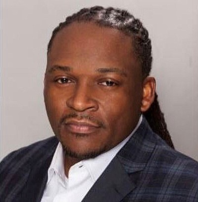 Donte Johnson, general manager of Hotel Revival, was recently appointed to the board of directors for the Mount Vernon Place ...