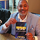 "Dr. Larry White, Sr. is CEO and founder of VIPeVENTS Concierge LLC. The vi- sionary author from Glen Burnie, Maryland, recently led and launched book project entitled ""When Men Lean In We All Win: Revitalization, Education, & Representation."""