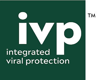 IVP Air and Galveston ISD host press event and reception to unveil IVP's Biodefense Indoor Protection SystemTM and honor Dr. ...