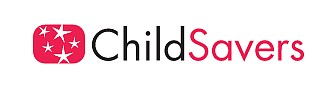 Richmond Public Schools has expanded the ChildSavers program to Thomas C. Boushall Middle, George W. Carver Elementary and J.H. Blackwell ...