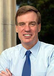 U.S. Sen. Mark R. Warner has served the people of Virginia aptly and ably since first being elected to the ...