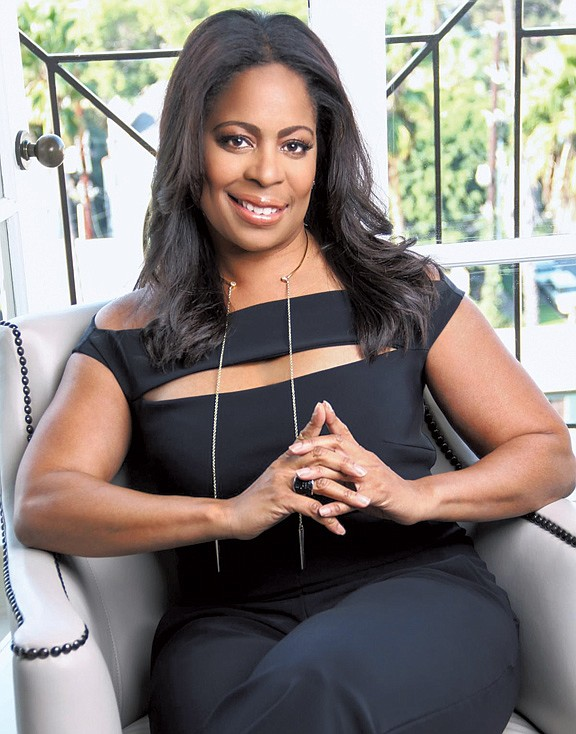 Urban One has announced that veteran television executive Michelle L. Rice..