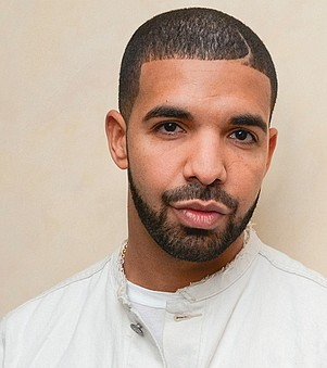 Earning his 21st No. 1 hit on Billboard's R&B/Hip-Hop songs chart, Drake has bested a record previously held by icons ...