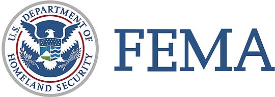 FEMA recently announced it will begin paying for funeral expenses for deaths related to COVID-19...
