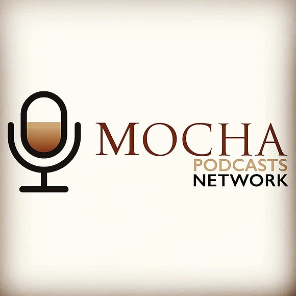 A diverse group of Black women have joined the Mocha Podcasts Network (MPN).
