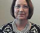 Ms. Showalter