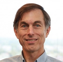 Steven Wallace, PHD, professor is an associate director at the UCLA Center for Health Policy Research.