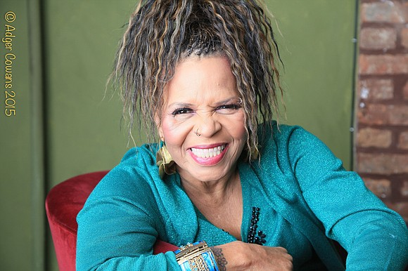 "Visionary poet and playwright Ntozake Shange's first posthumously published book, ""Dance We Do: A Poet Explores Black Dance"" (Beacon Press, ..."