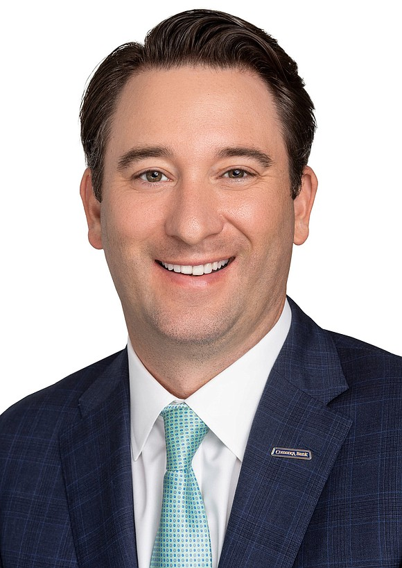 On Sept. 30, Comerica Incorporated promoted Jason Baker to Houston Market President succeeding J. Downey Bridgwater. Earlier this year, Bridgwater ...