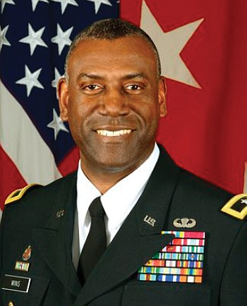 The Virginia Military Institute has selected a retired U.S. Army major general to serve as its interim superintendent amid a ...