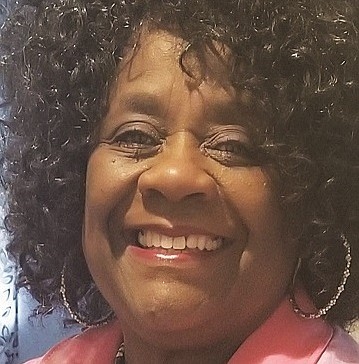 Sharon Gary-Smith, a long time activist for the African American community and a recognized leader for promoting equity and diversity ...