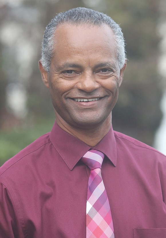 Dr. Abraham Teklu, a geriatric physician and chairman of Richmond Ethiopian Community Services, is intent on doing his part to ...