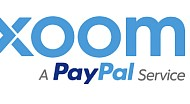Xoom and Paypal