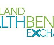 Enrollment for State Health Insurance Marketplace open through December 15 for 2021 plans
