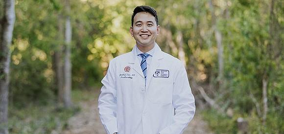 Today, Excelsior Pain Management, headed by noted physician Dr. Jonathan Chin, announced the expansion of its Austin medical services. Considered ...
