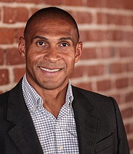 Martin Muoto is Chief Executive Officer, Founder/Managing Member of SoLa Impact.