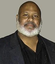 Walter Scott Hawkins was a California State University San Bernardino (CSUSB) administrator for 33 years.