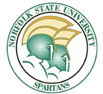 If Norfolk State University can play as well at home as it has away, the Spartans are looking at a ...