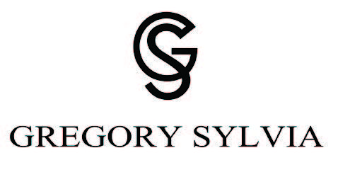 Gregory Sylvia, headquartered in Charlotte, NC, is a luxury brand featuring handbags and accessories. The company was founded in 2010 ...