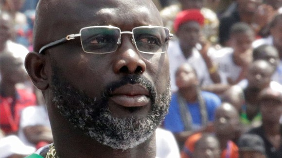 Liberia's Supreme Court, in a reversal, has upheld a controversial referendum that opens the way for President George Oppong Weah ...